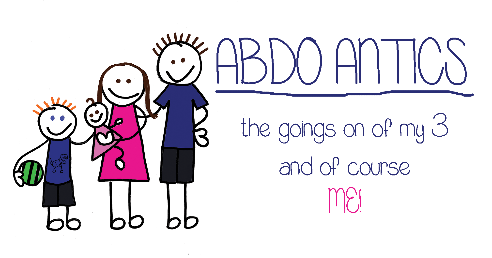 Abdoantics
